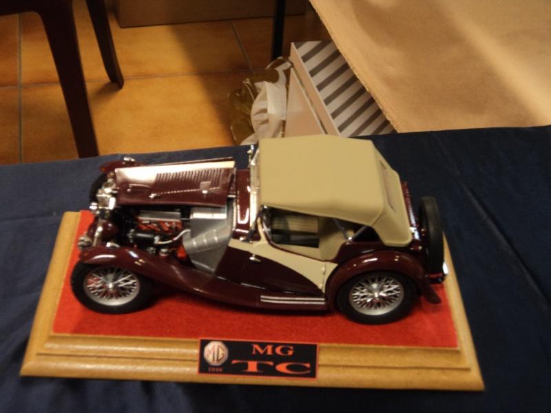 Expo maquettes de Ransart les 28 et 29 Janvier 2012 Dsc02748