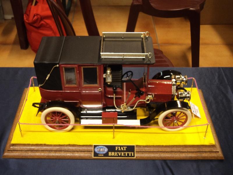 Expo maquettes de Ransart les 28 et 29 Janvier 2012 Dsc02749