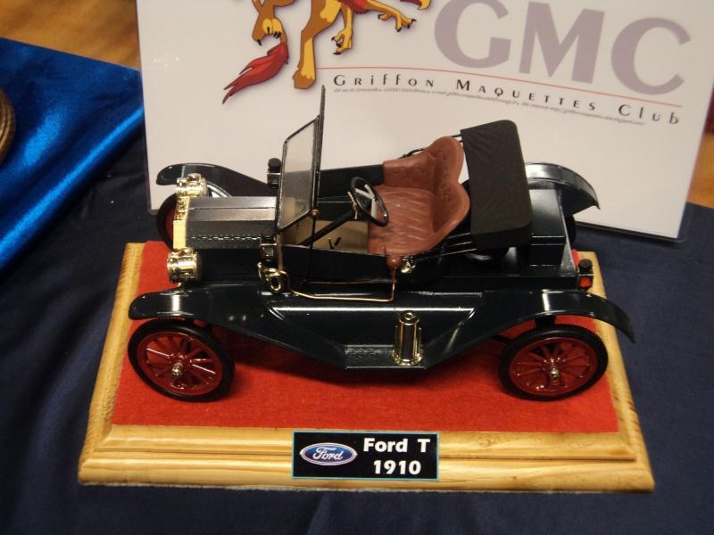 Expo maquettes de Ransart les 28 et 29 Janvier 2012 Dsc02750