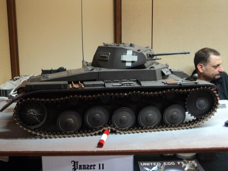 Expo maquettes de Ransart les 28 et 29 Janvier 2012 Dsc02751