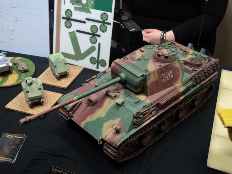 Expo maquettes de Ransart les 28 et 29 Janvier 2012 Dsc02752