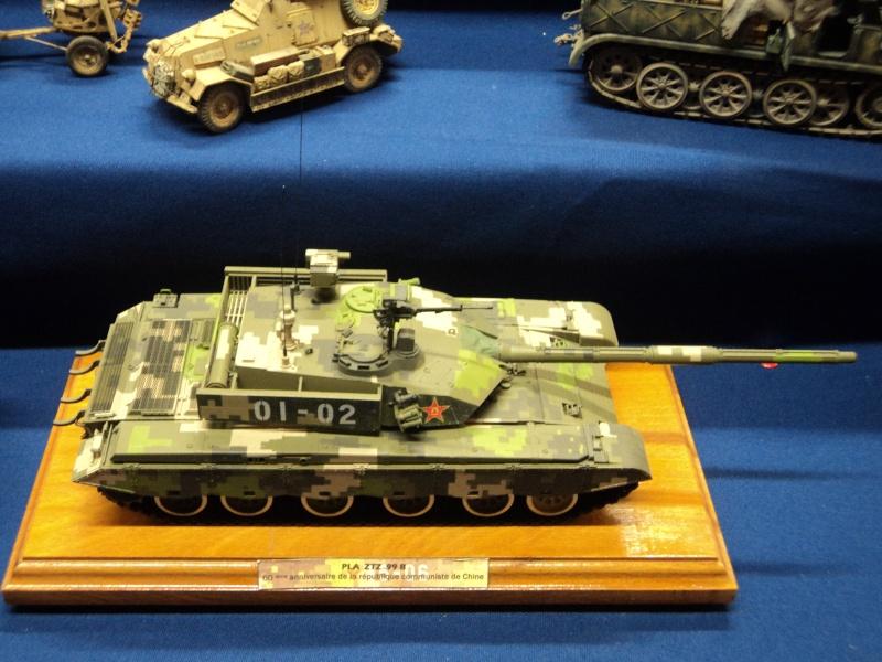 Expo maquettes de Ransart les 28 et 29 Janvier 2012 Dsc02753