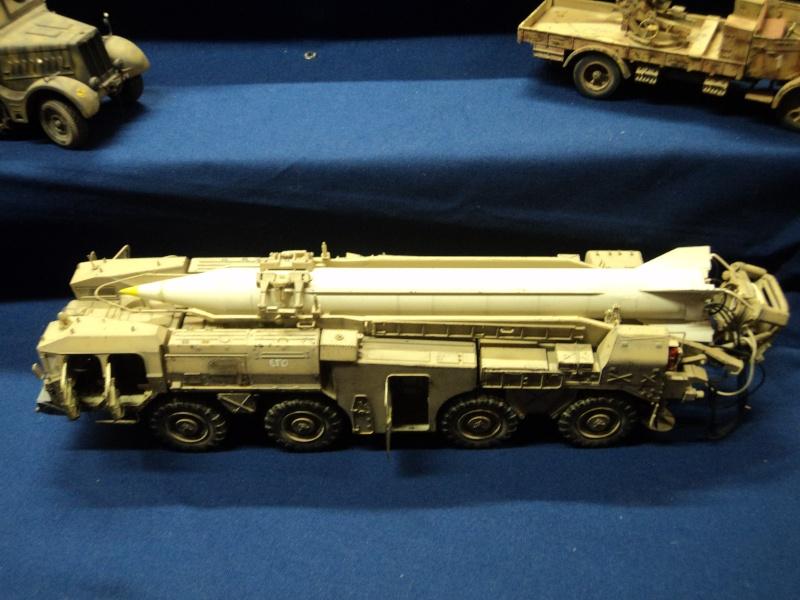 Expo maquettes de Ransart les 28 et 29 Janvier 2012 Dsc02754