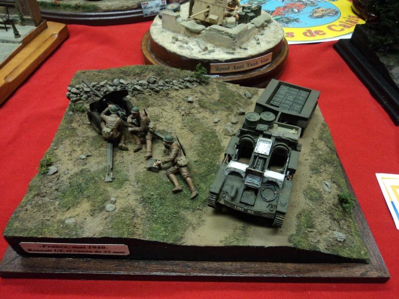 Expo maquettes de Ransart les 28 et 29 Janvier 2012 Dsc02755