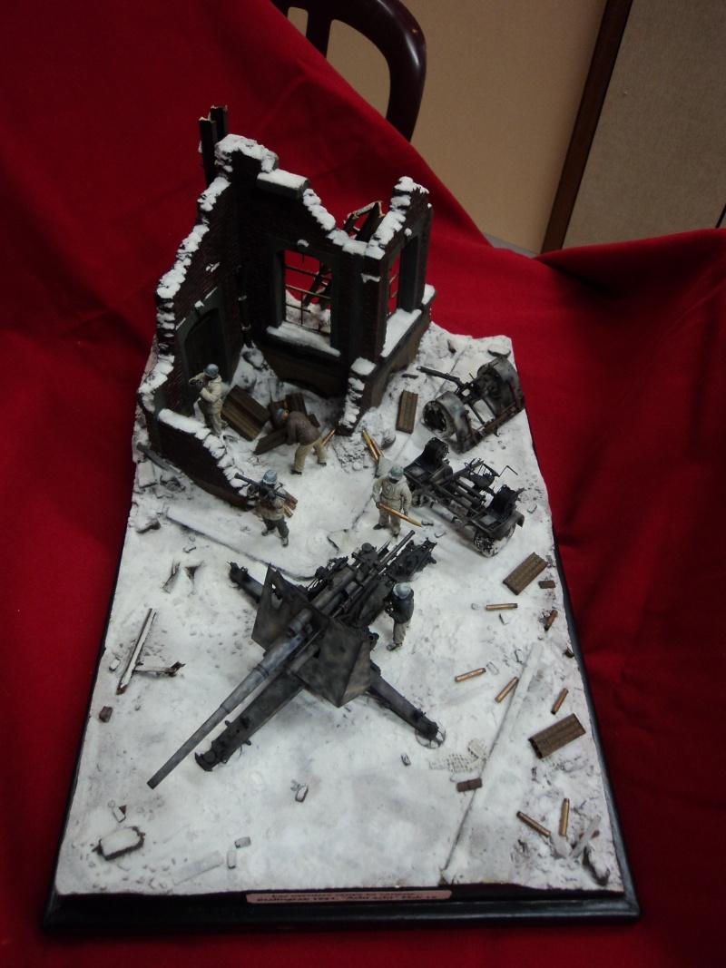 Expo maquettes de Ransart les 28 et 29 Janvier 2012 Dsc02756