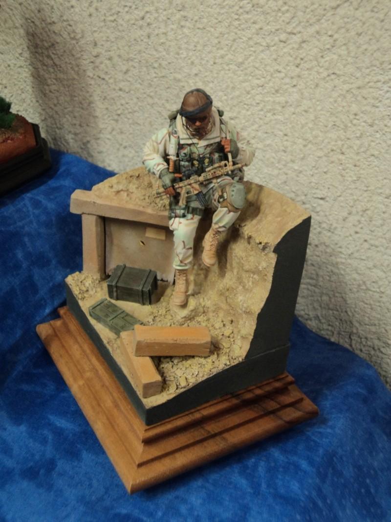Expo maquettes de Ransart les 28 et 29 Janvier 2012 Dsc02757