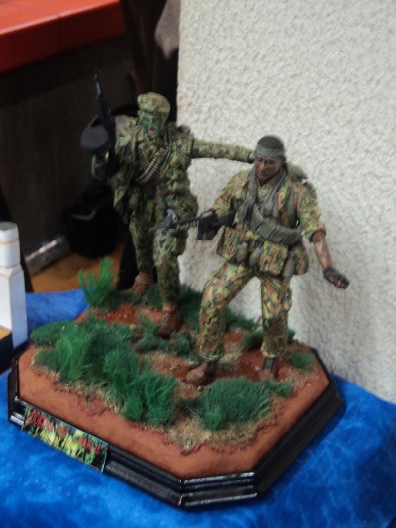 Expo maquettes de Ransart les 28 et 29 Janvier 2012 Dsc02758