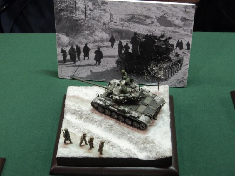 Expo maquettes de Ransart les 28 et 29 Janvier 2012 Dsc02760