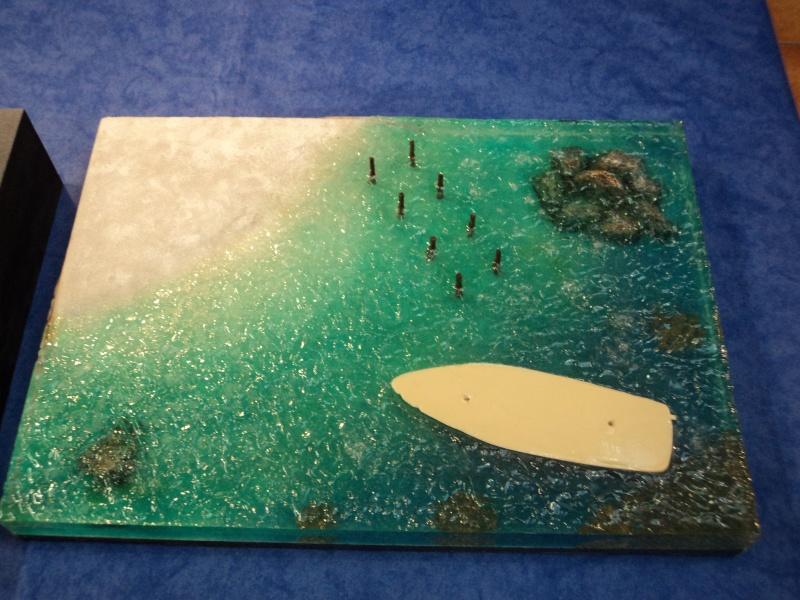 Expo maquettes de Ransart les 28 et 29 Janvier 2012 Dsc02761