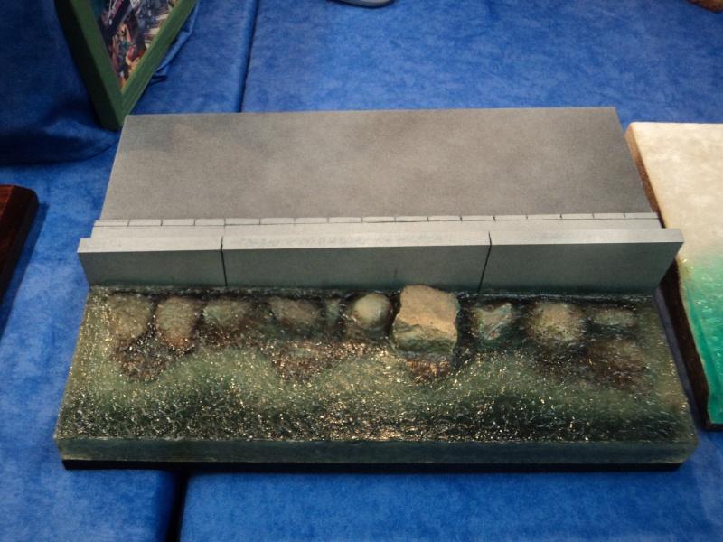 Expo maquettes de Ransart les 28 et 29 Janvier 2012 Dsc02762