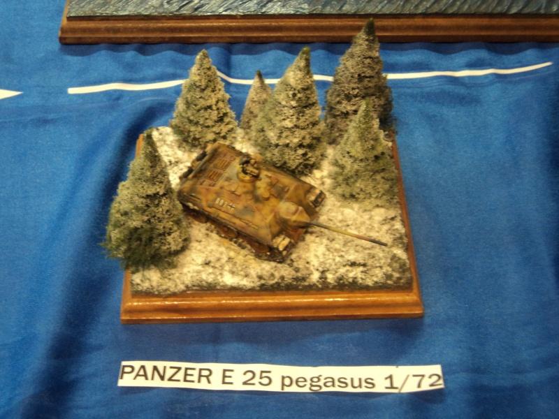 Expo maquettes de Ransart les 28 et 29 Janvier 2012 Dsc02763