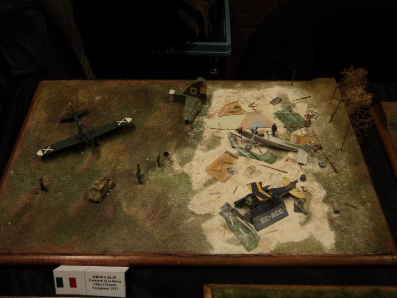 Expo maquettes de Ransart les 28 et 29 Janvier 2012 Dsc02766