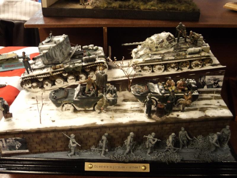Expo maquettes de Ransart les 28 et 29 Janvier 2012 Dsc02767