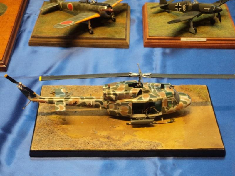 Expo maquettes de Ransart les 28 et 29 Janvier 2012 - Page 2 Dsc02771
