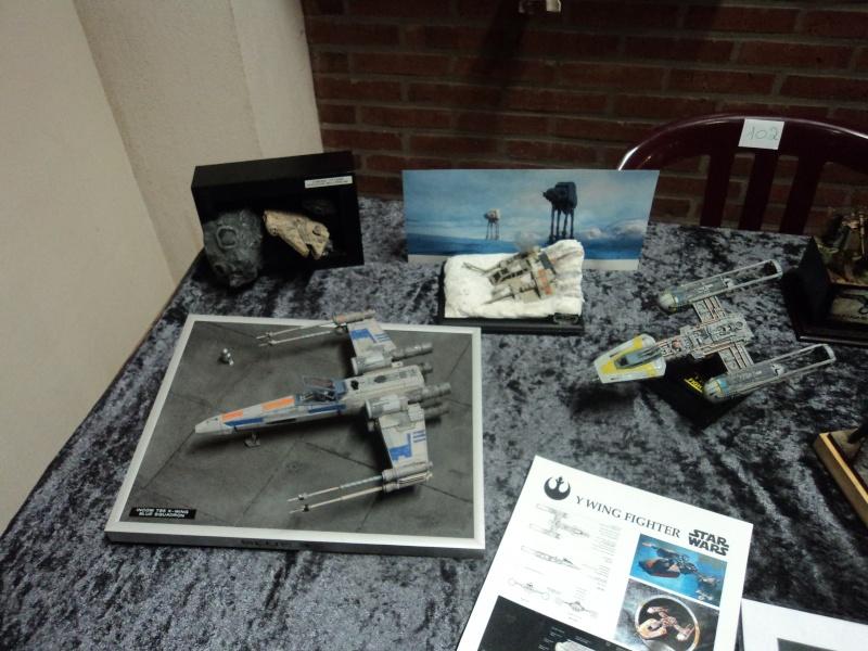 Expo maquettes de Ransart les 28 et 29 Janvier 2012 - Page 2 Dsc02772