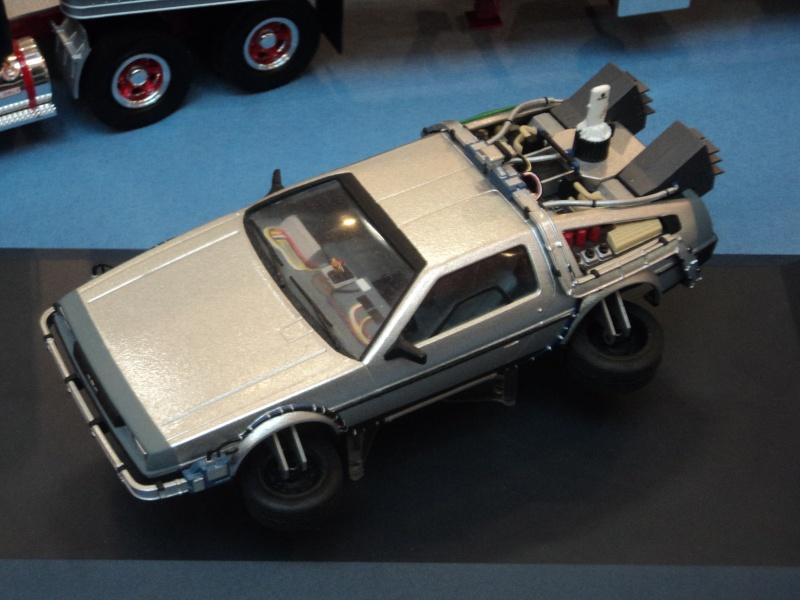 Expo maquettes de Ransart les 28 et 29 Janvier 2012 - Page 2 Dsc02774