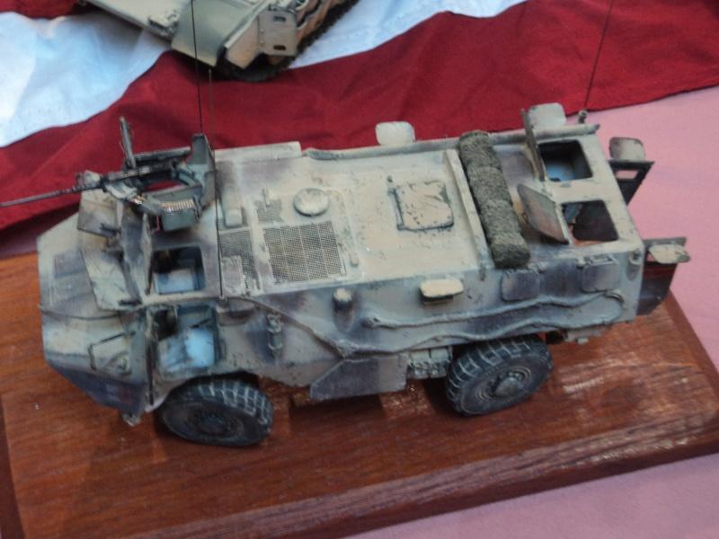 Expo maquettes de Ransart les 28 et 29 Janvier 2012 - Page 2 Dsc02775