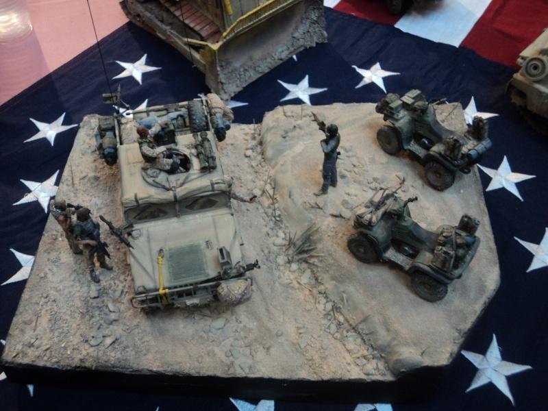 Expo maquettes de Ransart les 28 et 29 Janvier 2012 - Page 2 Dsc02777