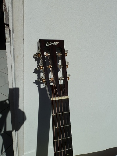 Vds Collings 000 2H Collin11