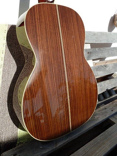 Vds Collings 000 2H Collin14