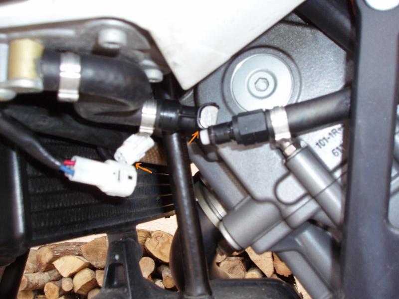 Discussions autour tuto démonter pompe à essence - Page 2 Pb080019