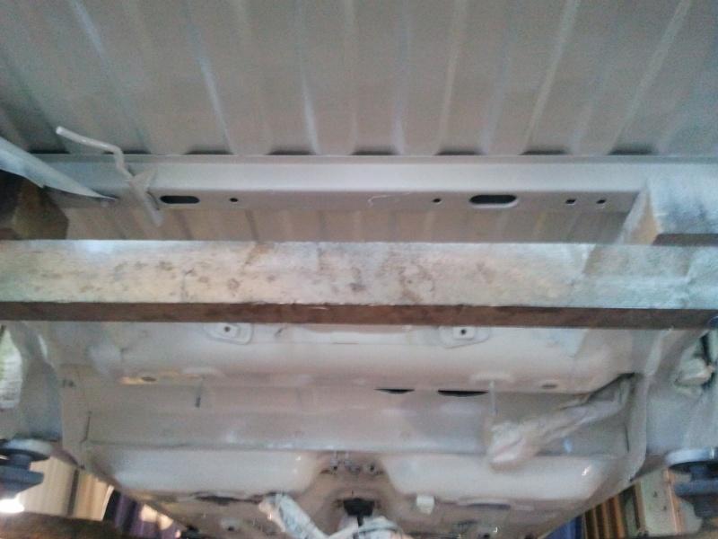 [Gtiste59]205 GTI 1.6L Blanc Meije 1986  2011-021