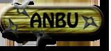 Rules Anbu11