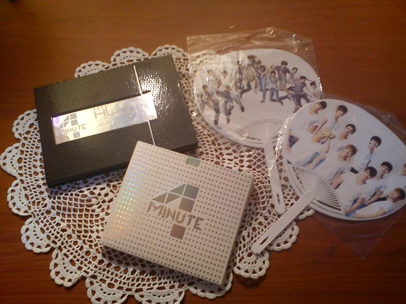 Votre collection kpop !!! Dsc00018
