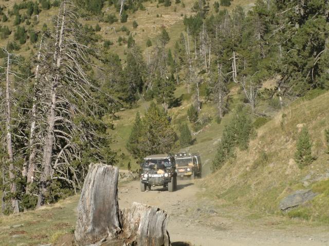 Members Vehicles Landyr12