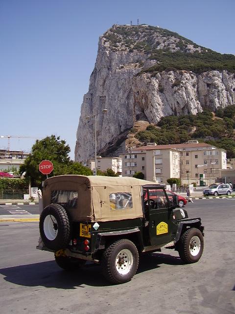 Members Vehicles Morroc10