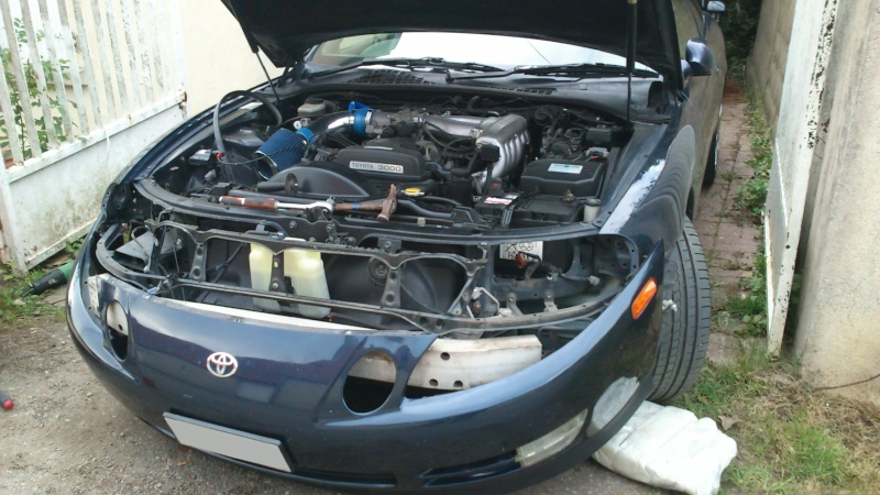 Ma tite Toyota/Lexus SC300 - Page 2 Dsc_0410