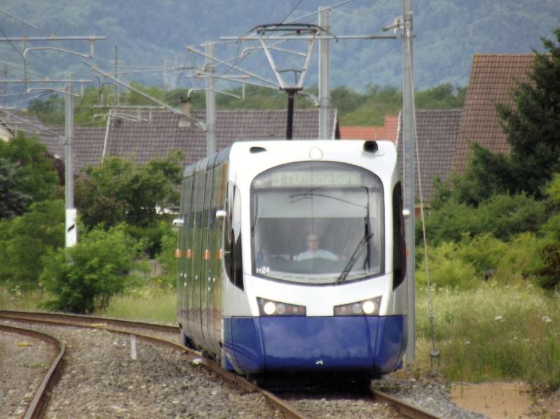 Photo du Mois - Août 2011. Dscf2810