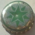 Vieille étoile Dsc03714