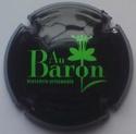 Au Baron Dsc04121