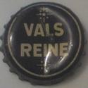 Vals les Bains Dsc04318