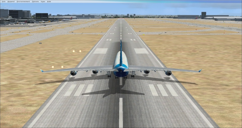 Flight Simulator X 2011-810