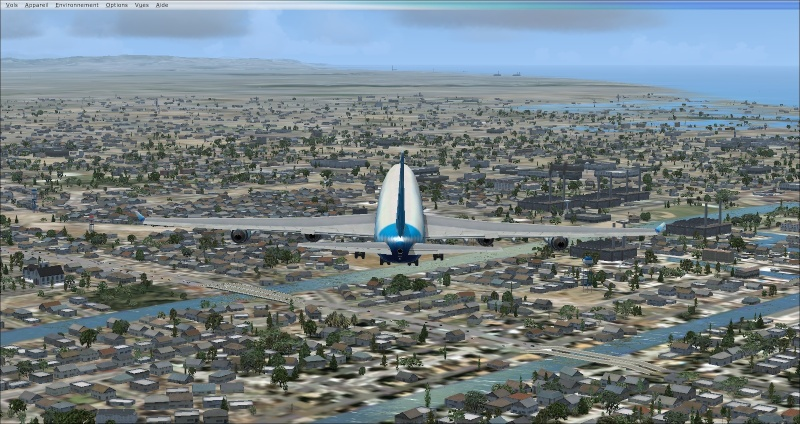 Flight Simulator X 2011-811