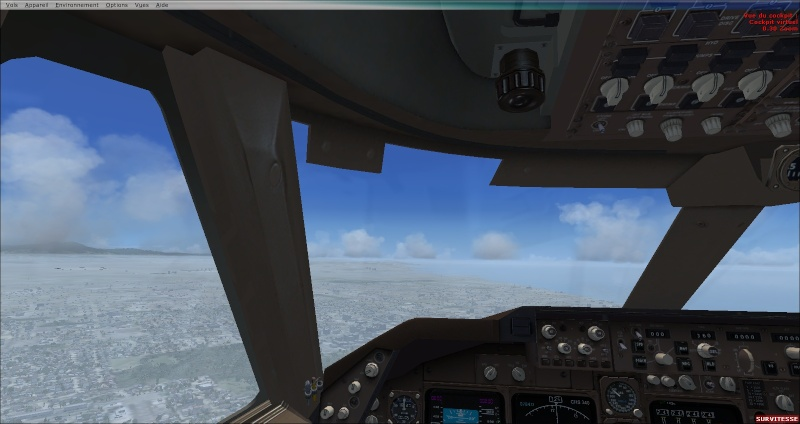 Flight Simulator X 2011-812