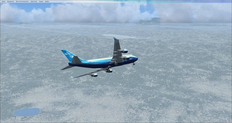 Flight Simulator X 2011-813