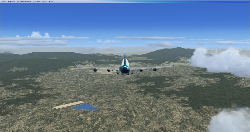 Flight Simulator X 2011-814