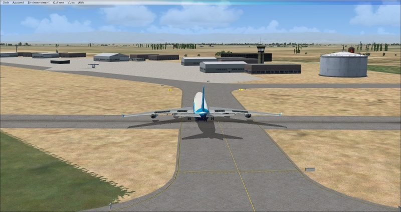 Flight Simulator X 2011-817