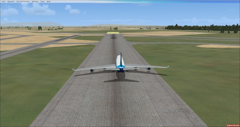 Flight Simulator X 2011-818