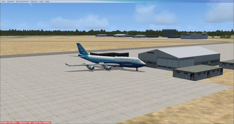Flight Simulator X 2011-819