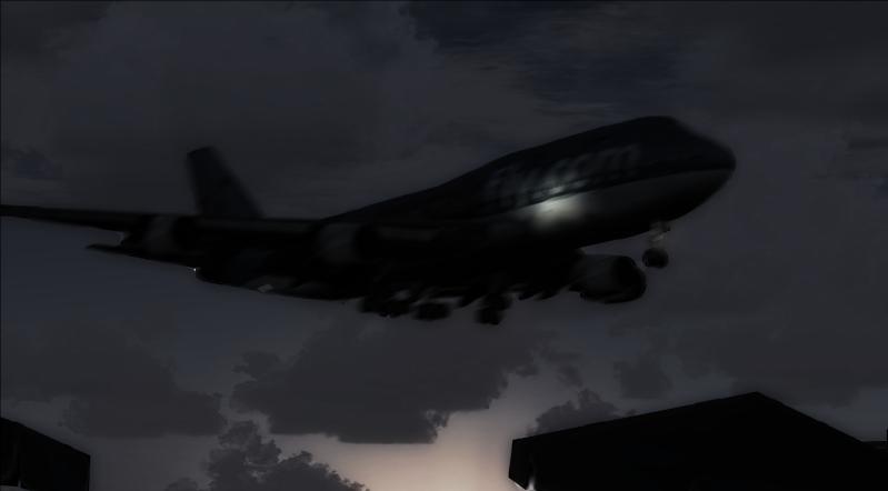 Flight Simulator X - Page 4 Bla10