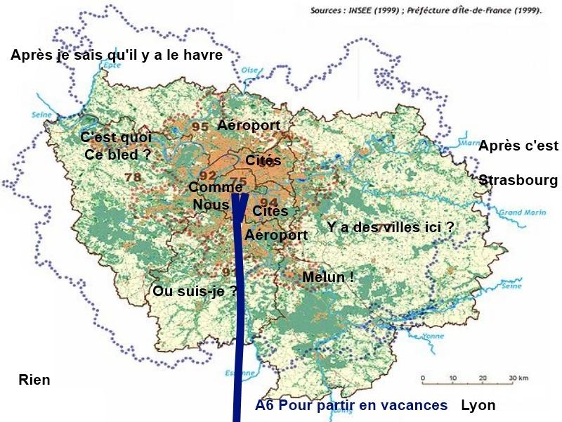 la France vu par... Carte_12