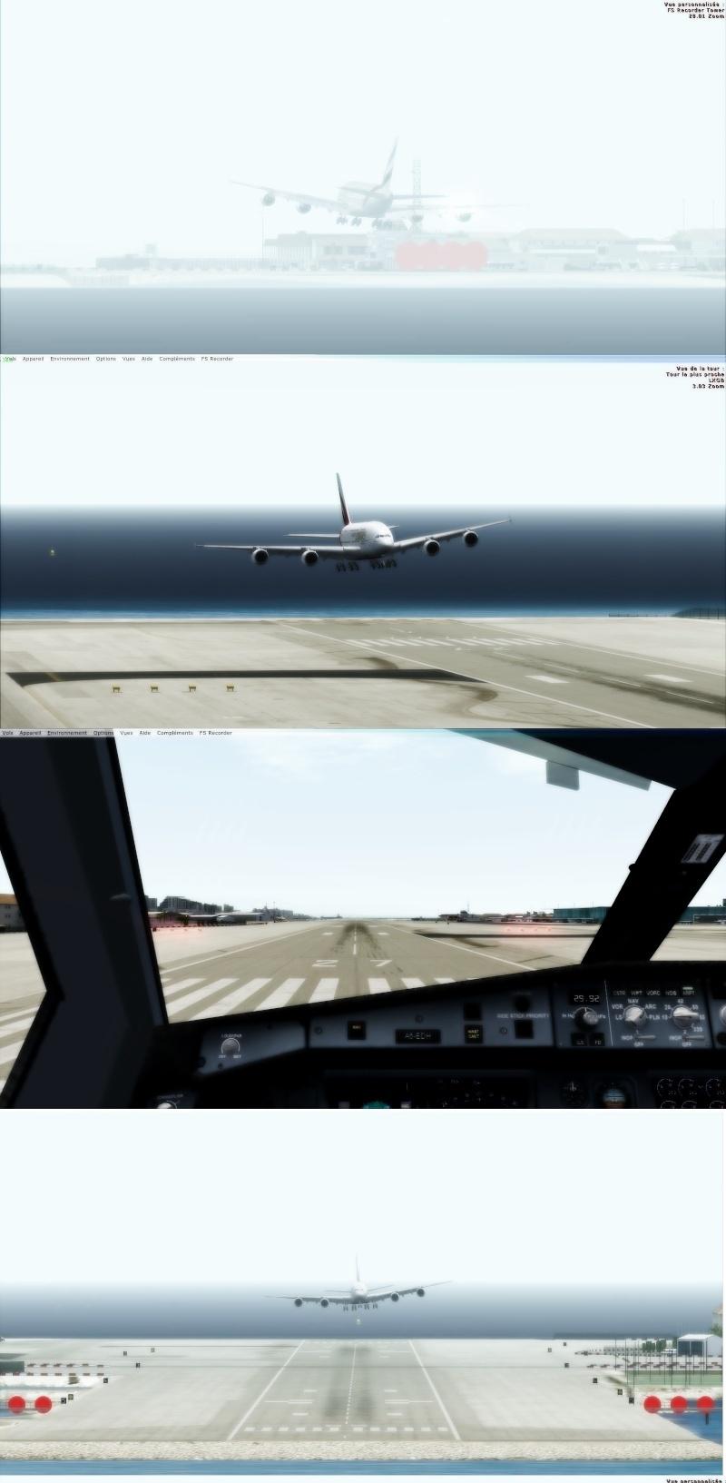 Flight Simulator X - Page 3 Fsx210