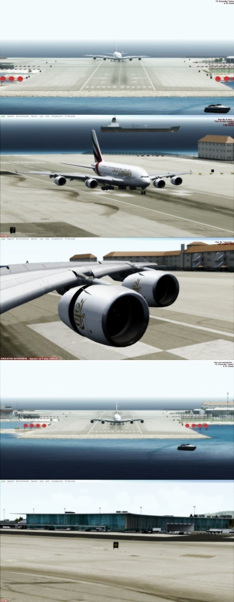 Flight Simulator X - Page 3 Fsx310