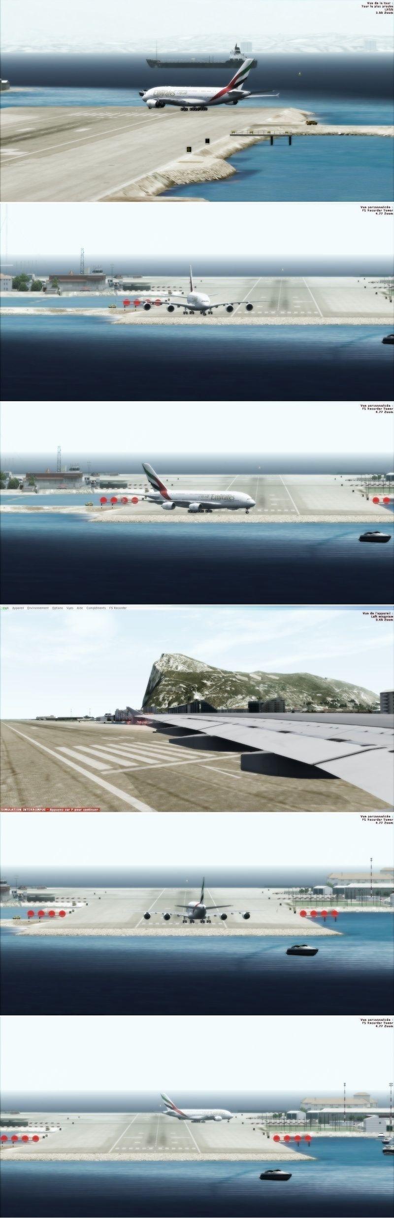 Flight Simulator X - Page 3 Fsx410