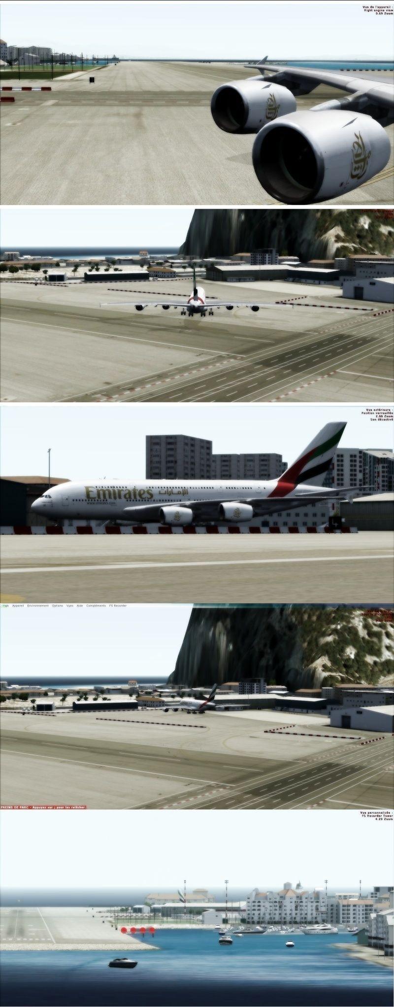 Flight Simulator X - Page 3 Fsx510