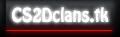 CS2D Clans DataBase
